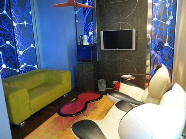28-Tallink-Spa&Conference -Hotel-Tallin-Kosmos-Suite