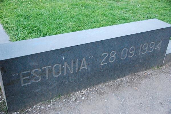 30-Estonia-Denkmal-Tallinn