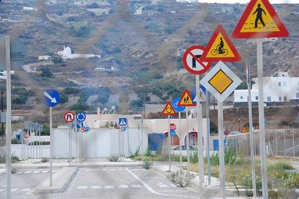 04_Fahrschule-Santorini-Driving-School