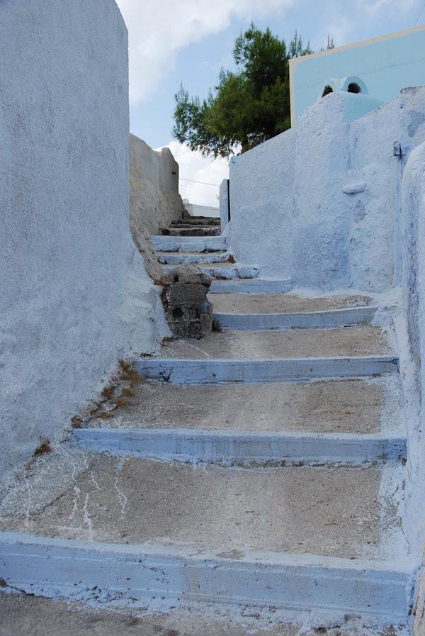 06_Treppen-Santorini