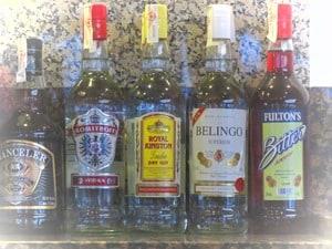 07_Alkohol-Bar-RIU-Paraiso-Lanzarote