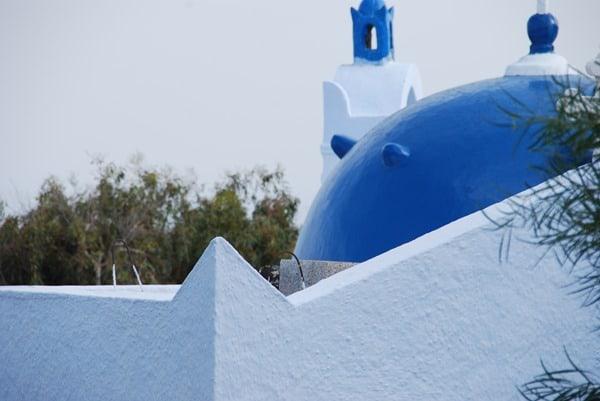 07_Blaue-Kuppel-Santorini