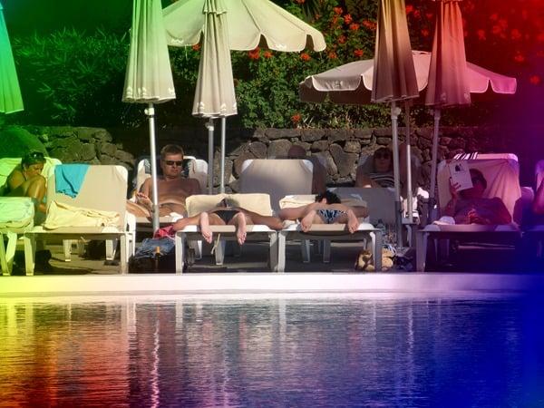09_Aussicht-Pool-RIU-Paraiso-Lanzarote