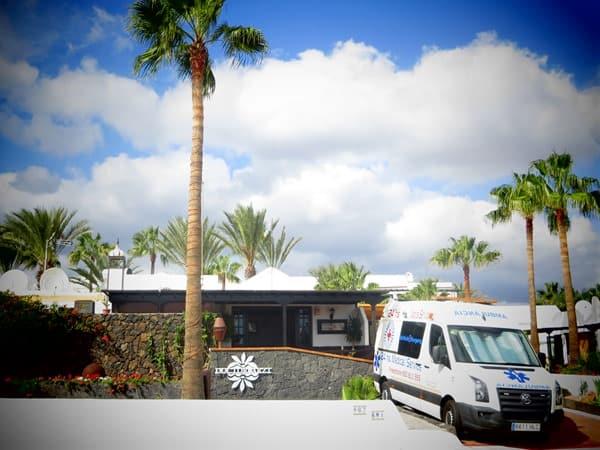 12_Klinik-unter-Palmen-Lanzarote