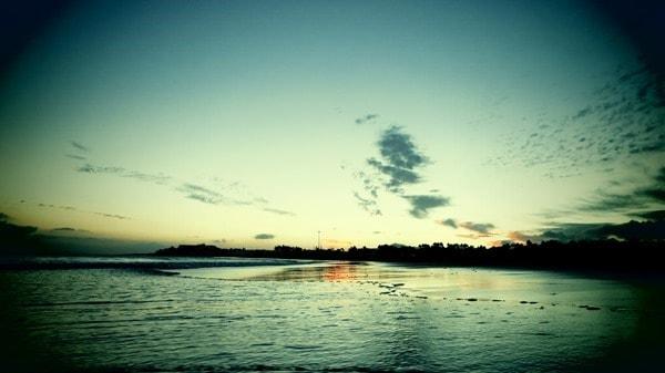 15_Daemmerung-Playa-del-Carmen-Lanzarote