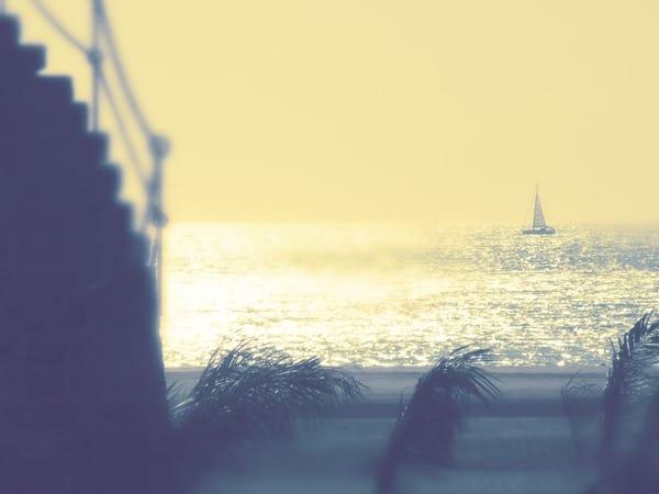 99_Sailing-Lanzarote-Spain
