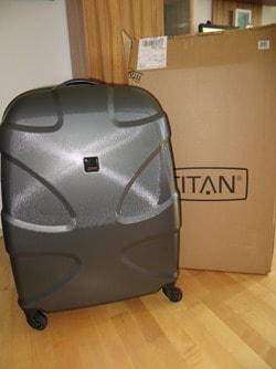 TITAN-X2-Shark-Skin