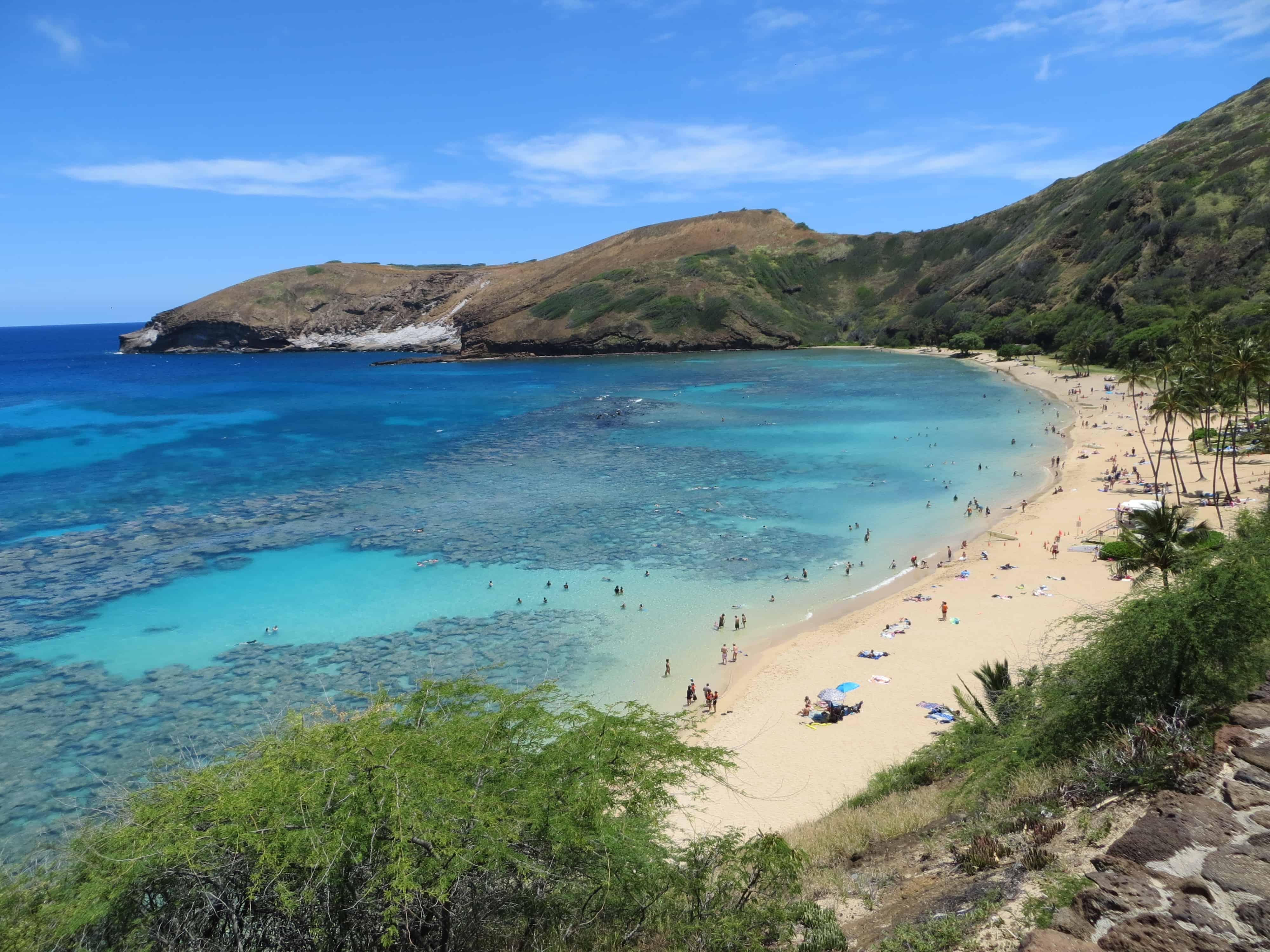 00_Hanauma-Bay-Oahu-Hawaii