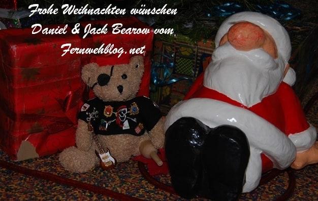 00 JackBearow+Santa
