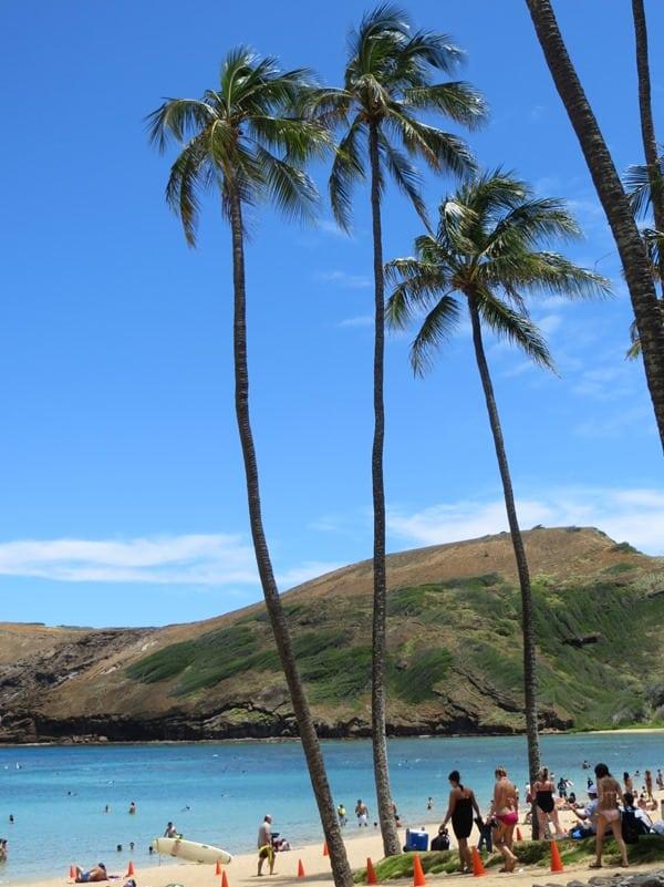 03_Beach-Hanauma-Bay-Oahu-Hawaii