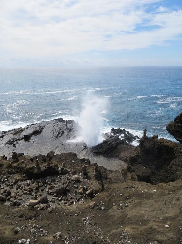 03_Halona-Blow-Hole-Oahu-Hawaii