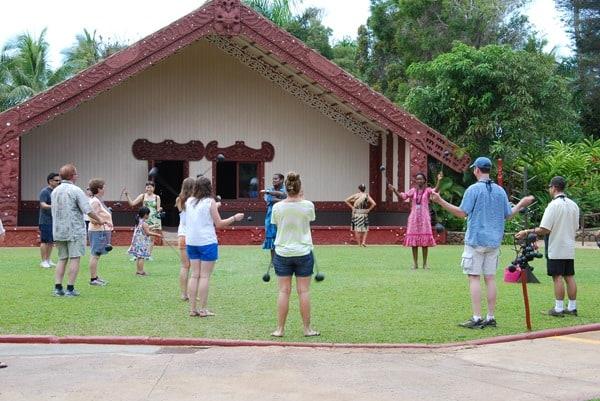 03_Polynesian-Cultural-Center-Aotearoa-Poi