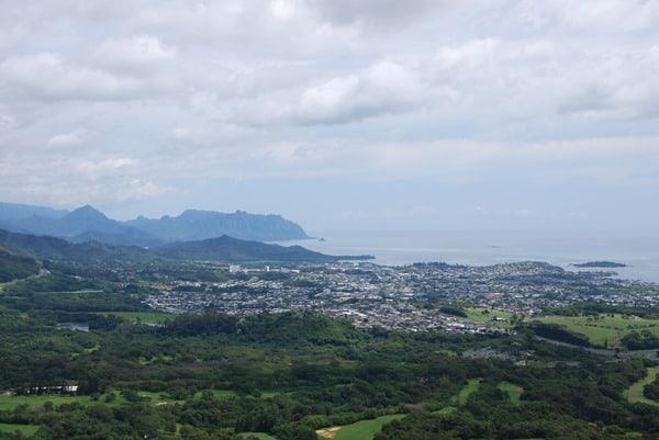 04_Hu'uani-Pali-Lookout-Oahu-Hawaii