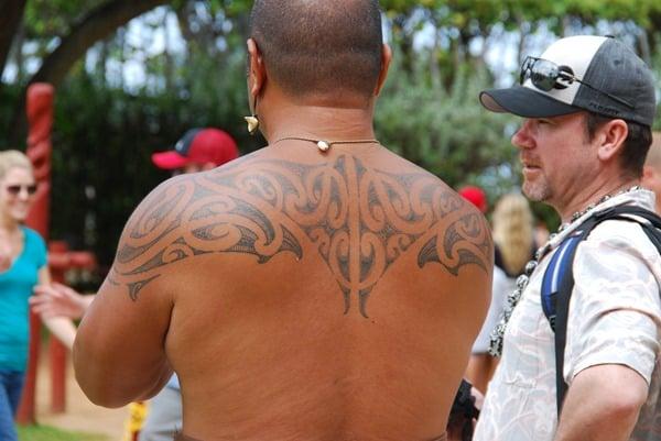 06_Polynesian-Cultural-Center-Aotearoa-Tatoo