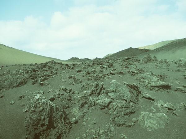 13_Kraterlandschaft-Nationalpark-Timanfaya-Lanzarote-Kanaren