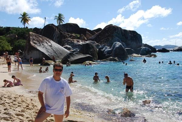 13_Virgin-Gorda-Beach-British-Virgin-Islands