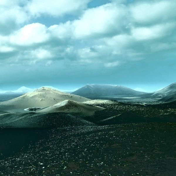 14_Nationalpark-Timanfaya-Lanzarote-Kanaren