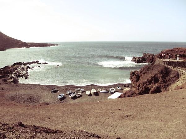 16_Kanarische-Inseln-Lanzarote-Nahe-El-Golfo