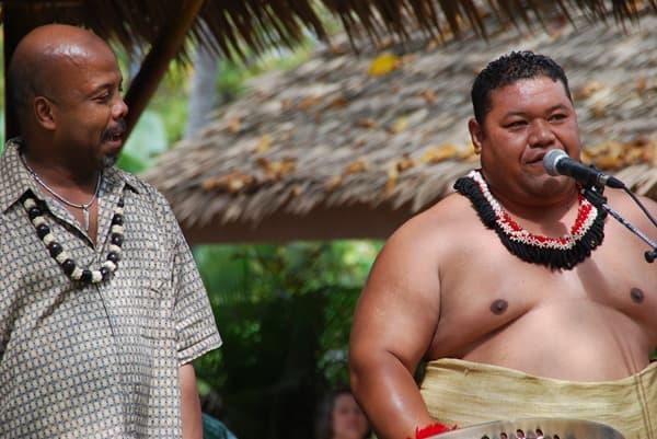 19_Polynesian-Cultural-Center-Show