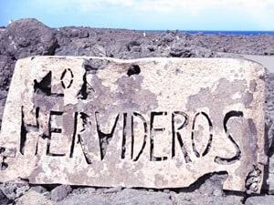 20_Los_Hervideros-Lanzarote-Kanaren
