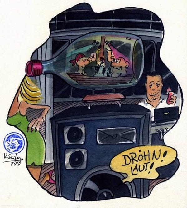 29_AIDA-DJ-Dan-Jack-Bearow-Comic