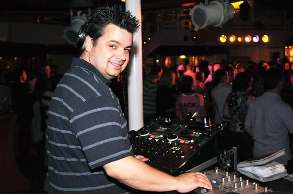 AIDA-DJ-Dan