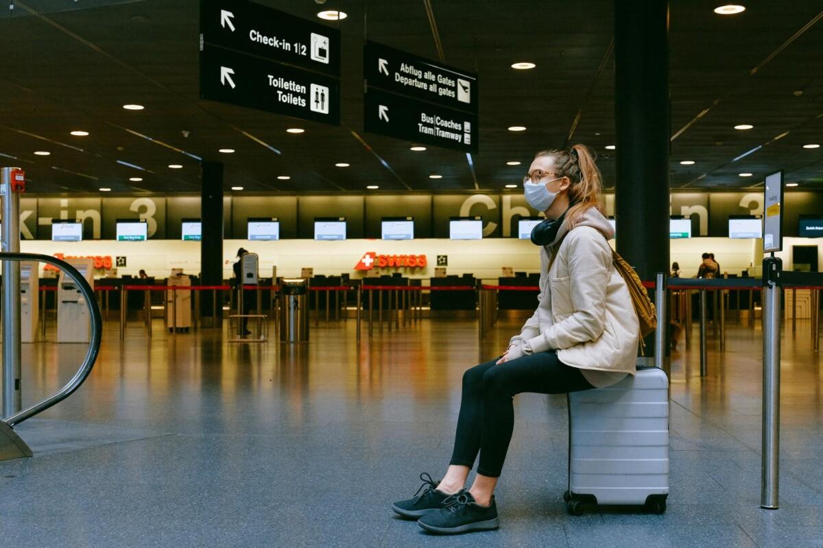 Reisekoffer Gepäck Hartschalenkoffer Weichschalenkoffer Koffer Hardcase Softcase Trolley