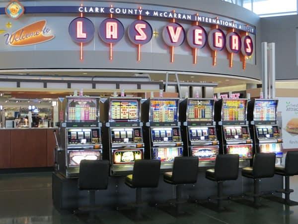 01_Airport-Las-Vegas