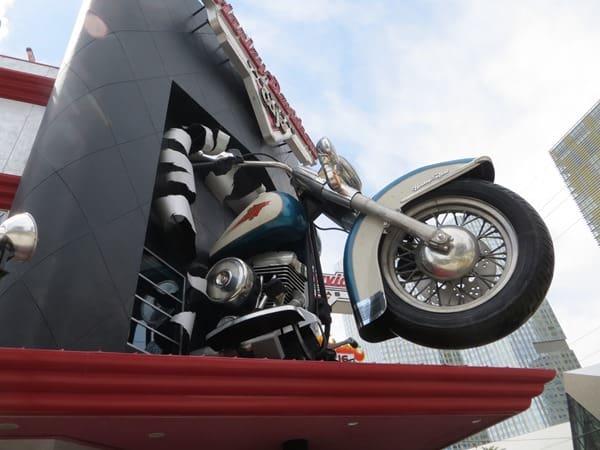 05_Harley-Davidson-Cafe-Las-Vegas