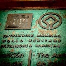 07_Maya-Ruine-Calakmul-Mexiko-UNESCO-Welterbe