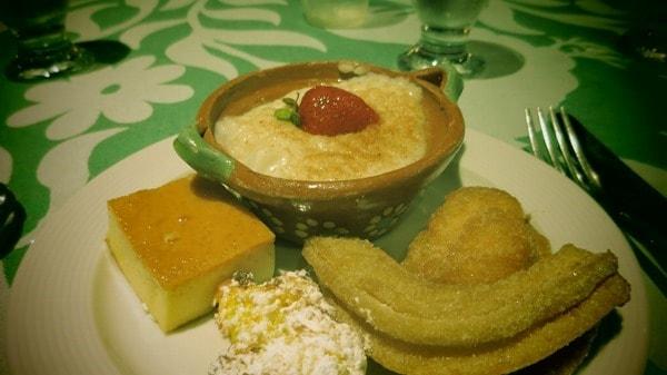 09_Hotel-The-Reef-Playacar-PlayaDelCarmen-Mexiko-Dessert