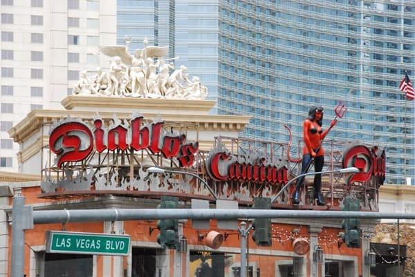 10_Diablos-Cantina-Las-Vegas
