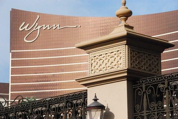 12_Wynn-Las-Vegas