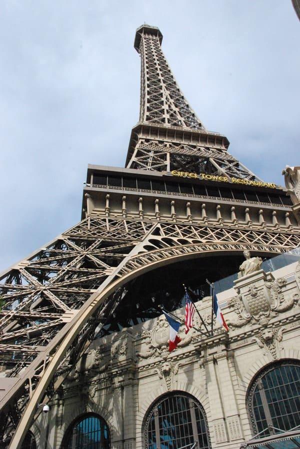 16_Paris-Las-Vegas