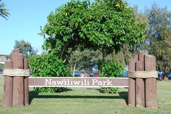 02_Nawiliwili-Park-Kauai-Hawaii