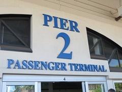 02_Pier-2-Oahu-Hawaii