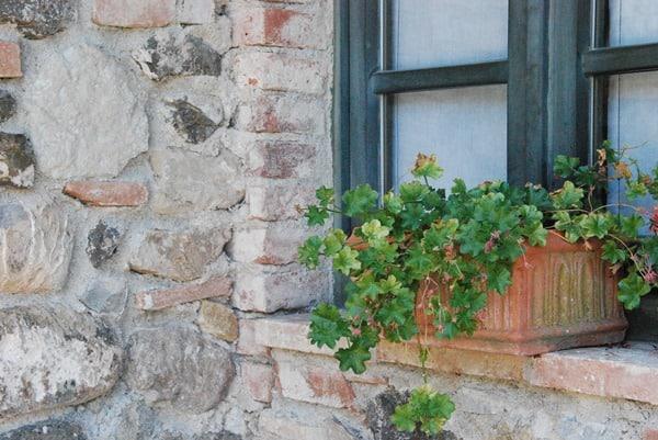 02_Villa-Toskana-Italien