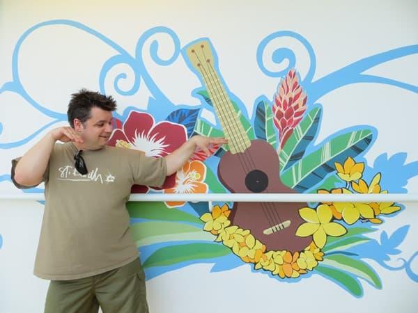03_Kreuzfahrtblogger-Daniel-Dorfer-NCL-Pride-of-America-Hawaii