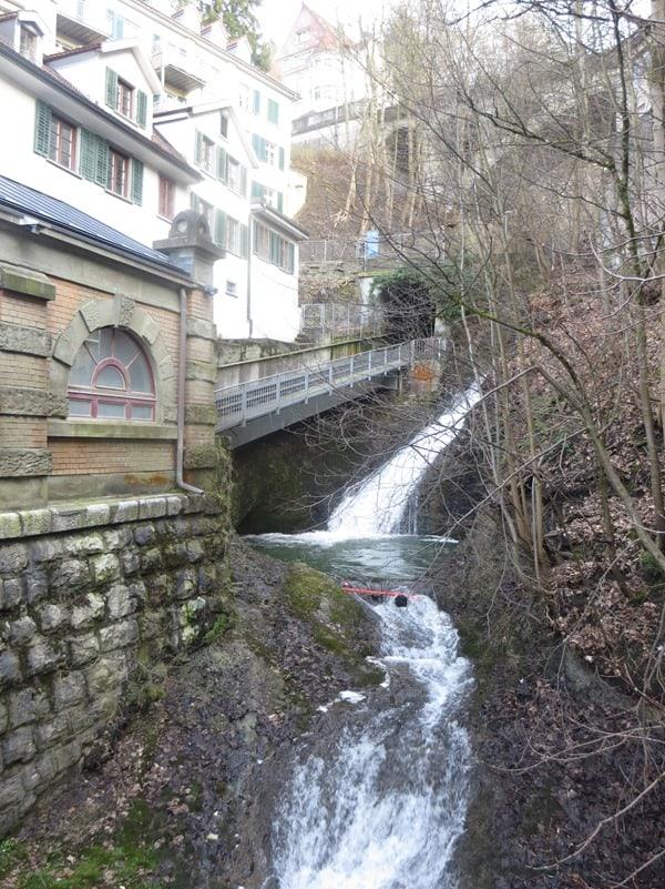 03_Muehlegg-St.Gallen-Schweiz
