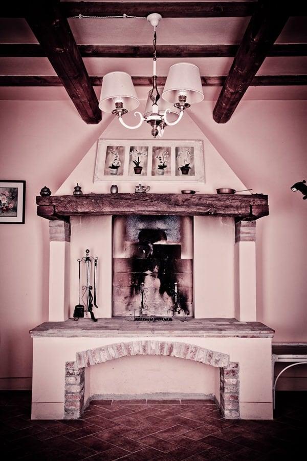 03_Villa-Toskana-Italien-Kamin