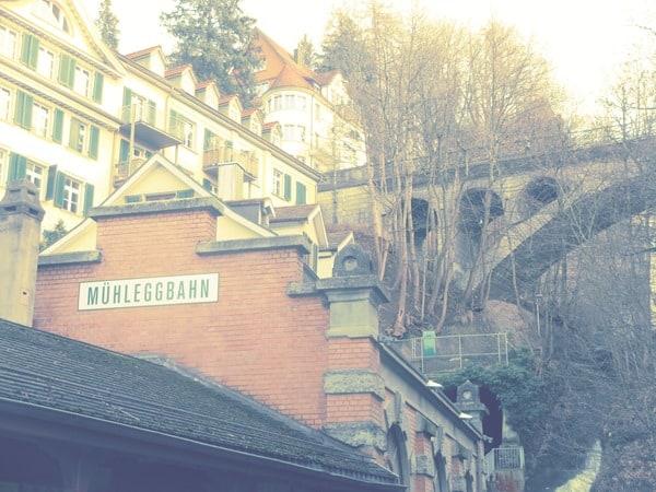 04_Muehleggbahn-St.Gallen-Schweiz