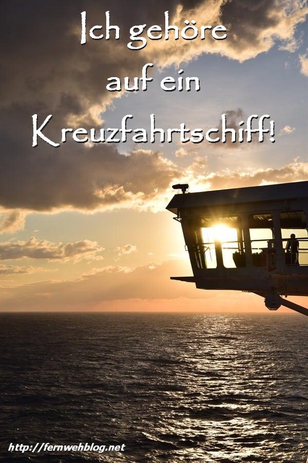 05_Ich-gehoere-auf-ein-Kreuzfahrtschiff