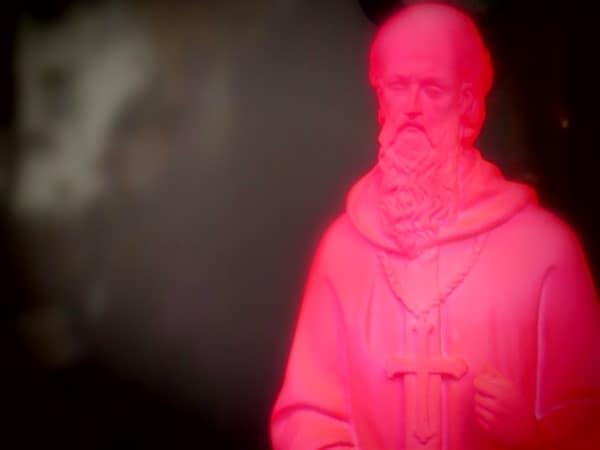 05_St.Gallus-pink-St.Gallen-Schweiz