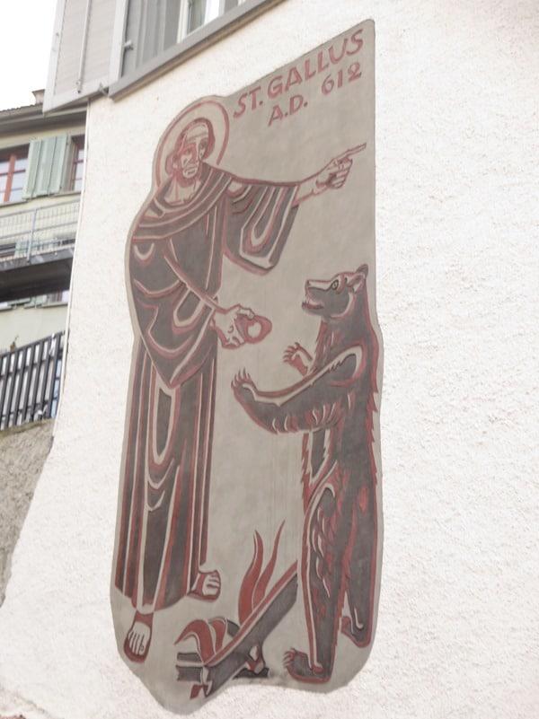 06_St.Gallus-St.Gallen-Schweiz