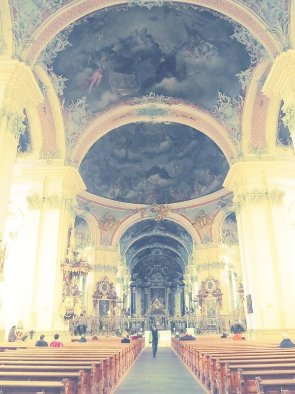 10_Fuerstabtei-Kathedrale-St.Gallen-Schweiz