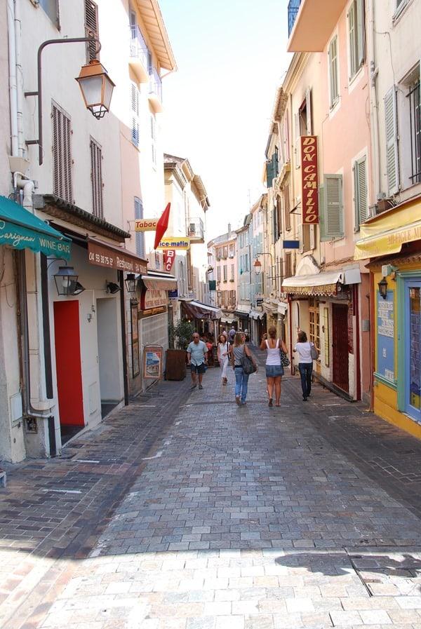 11_Cannes-Frankreich-Shopping