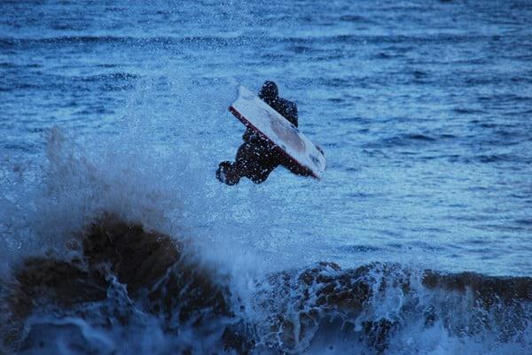 11_Kalapaki-Shoreline-Nawiliwili-Hawaii-Kauai-Bodyboard