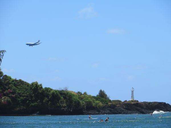 13_Kalapaki-Shoreline-Nawiliwili-Hawaii-Kauai