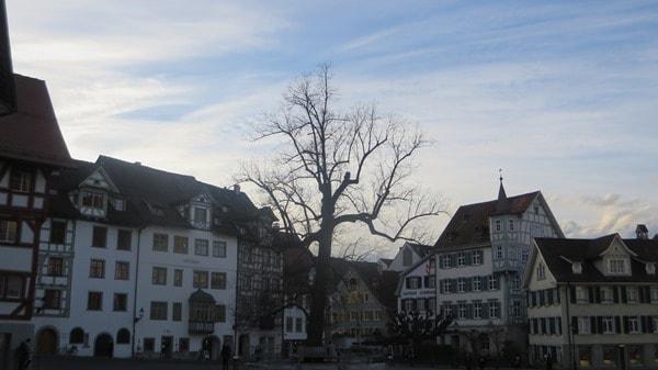 16_Gallusplatz-St.Gallen-Schweiz