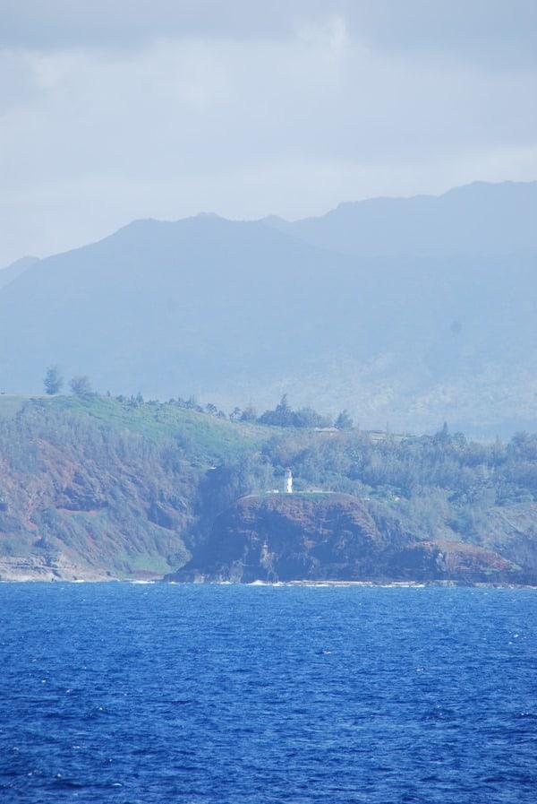 16_Na-Pali-Kueste-Kauai-Hawaii